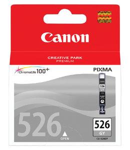 Canon INKCARTRIDGE CLI-526 GS