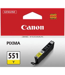 Canon INKCARTRIDGE CLI-551 GL