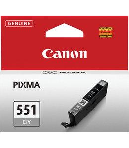 Canon INKCARTRIDGE CLI-551 GS