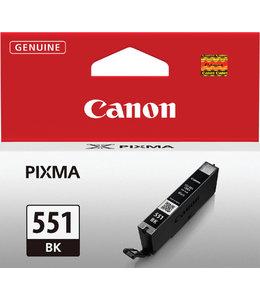 Canon INKCARTRIDGE CLI-551 ZW