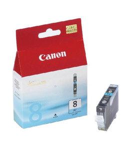 Canon INKCARTRIDGE CLI-8 FOTO BL