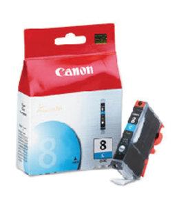 Canon INKCARTRIDGE CLI-8 BL