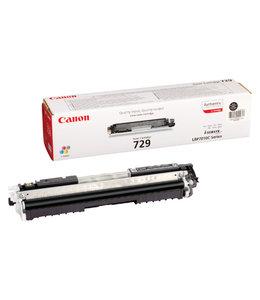 Canon TONERCARTRIDGE 729 1.2K ZW
