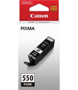 Canon INKCARTRIDGE PGI-550 PG ZW