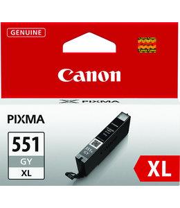 Canon INKCARTRIDGE CLI-551XL GS
