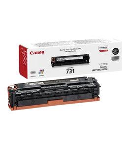 Canon TONERCARTRIDGE 731H 2.4K ZW