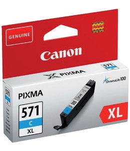 Canon INKCARTRIDGE CLI-571XL BL