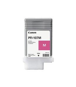 Canon INKCARTRIDGE PFI-107 RD