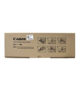 Canon OPVANGBAK TONER C-EXV28