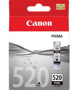 Canon INKCARTRIDGE PGI-520 ZW