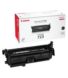 Canon TONERCARTRIDGE 723 5K ZW