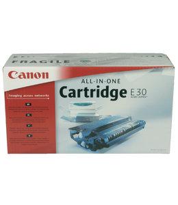 Canon TONERCARTRIDGE E30 3K ZW
