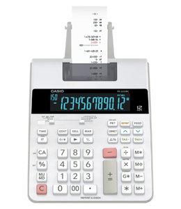 Casio REKENMACHINE FR-2650RC