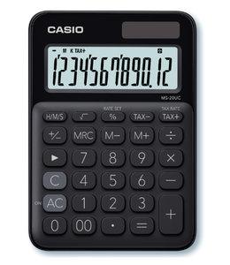 Casio REKENMACHINE MS-20UC ZW