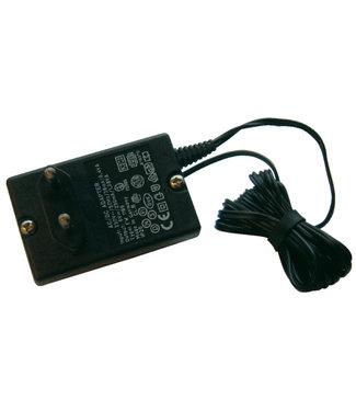 Casio ADAPTER ADA-60024