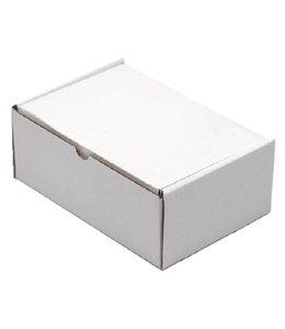 Cleverpack POSTPAK GOLFKART 220X160X90MM 5STKS