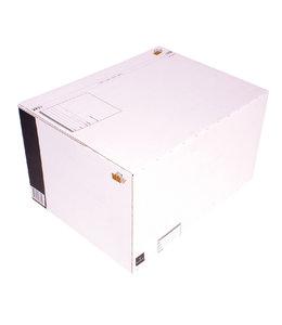 Cleverpack POSTPAKKETBOX 7 224 25STKS