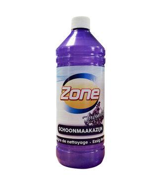 Zone SCHOONMAAKAZIJN 1L LAV