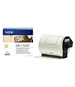 Brother L-ETIKET DK-11247 103X164 180STKS