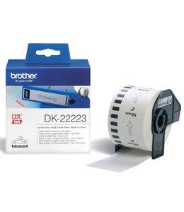 Brother L-ETIKET DK-22223 50X30.48