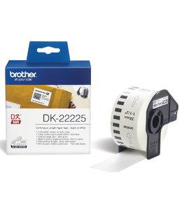 Brother L-ETIKET DK-22225 38X30.48