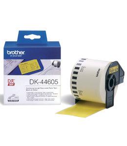Brother L-ETIKET DK-44605 62X30.48