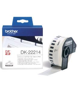 Brother L-ETIKET DK-22214 12X30.48