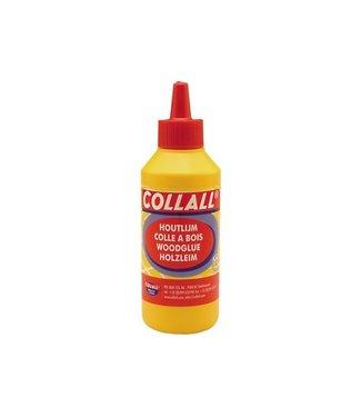Collall HOUTLIJM 250GR