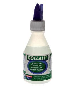 Collall HOBBYLIJM 100ML