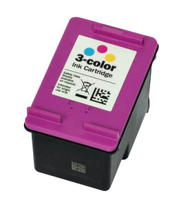 Colop CARTRIDGE VOOR DE E-MARK