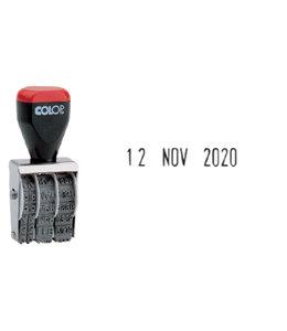 Colop DATUMSTEMPEL 03000