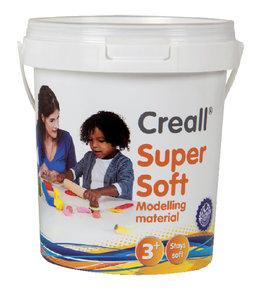 Creall KLEI SUPERSOFT ASS 450GR