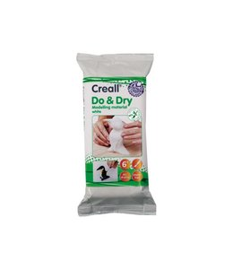 Creall KLEI DO&DRY AIRDRYING WT