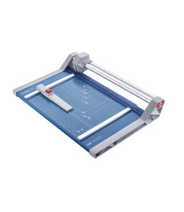 Dahle ROLSNIJMACHINE 550 360MM