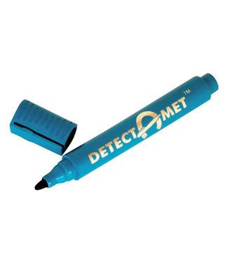 Detectamet VILTSTIFT ROND BL