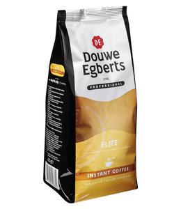 Douwe Egberts KOFFIE DE INSTANT ELITE 300GR