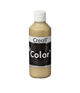Creall PLAKKAATVERF 19 GD 250ML