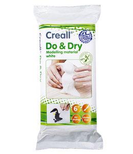 Creall KLEI DO&DRY WT