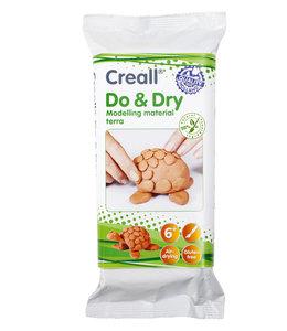 Creall KLEI DO&DRY TERRA