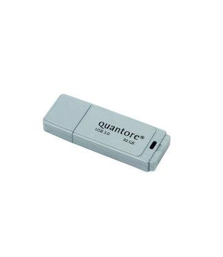 Quantore USB-STICK 3.0 FD 32GB