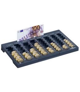 Durable GELDSORTEERVAK EURO L