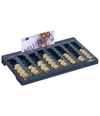 GELDSORTEERVAK EURO L