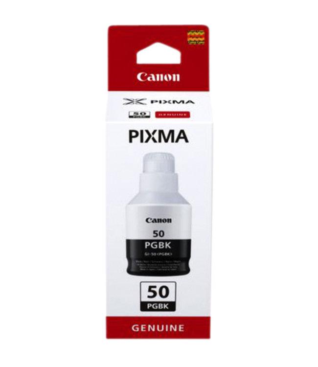 Canon NAVULINKT GI-50 6K ZW