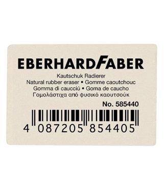 Eberhard Faber GUM 585440