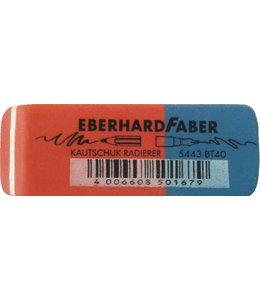 Eberhard Faber GUM 585443 40 STKS