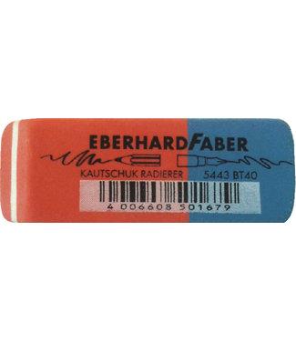 Eberhard Faber GUM 585443