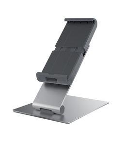 Durable TABLET HOUDER TAFEL