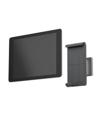 Durable TABLET HOUDER WAND