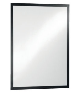 Durable DURAFRAME POSTER A1 ZK ZW