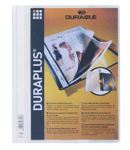 Durable OFFERTEMAP DURAPLUS 2579 WT 25STKS